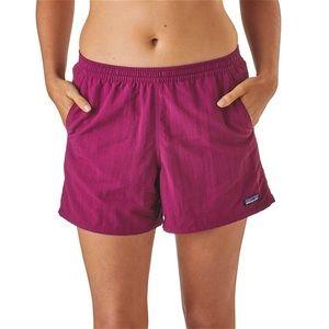 Patagonia Shorts - Patagonia Shorts